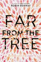 Far from the trees cover