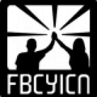 FBCYICN logo