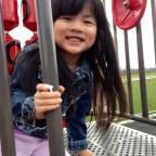 how to become a foster parent in surrey bc