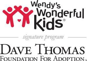 Wendy's Wonderful Kids