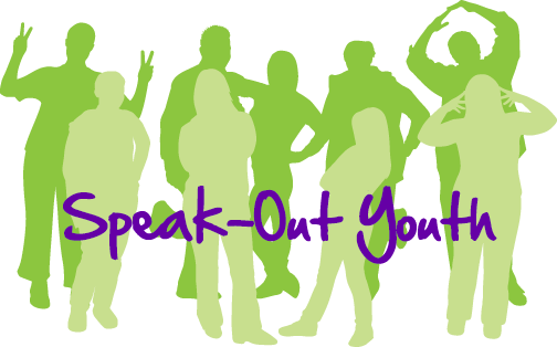 Speak Out Youth Group