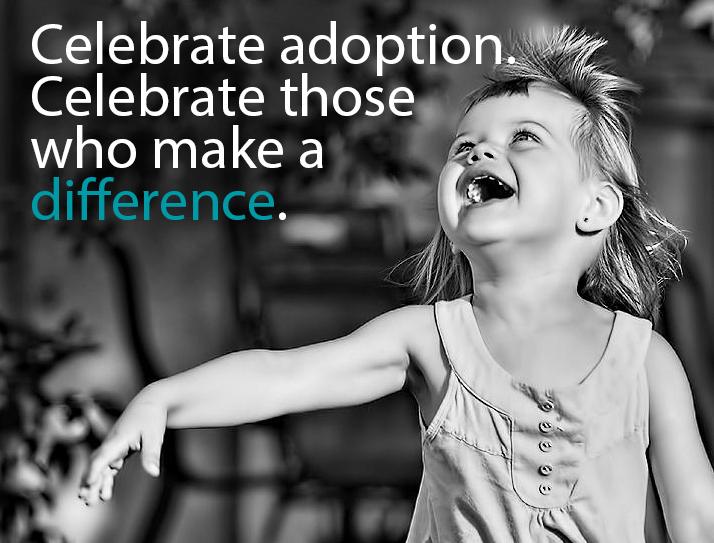 AFABC Adoption Awards