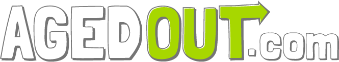 AgedOut.com