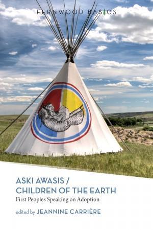 Aski Awasis Children of the Earth