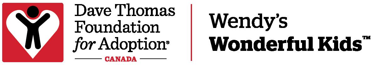 WWK Logo 2020