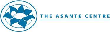The Asante Centre
