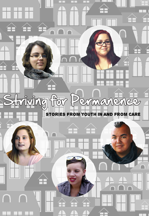 Striving for Permanence