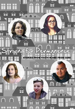 Striving for Permanence