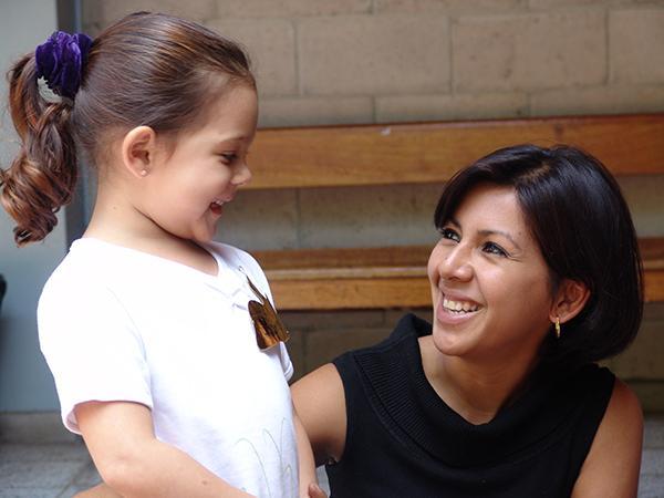Adoption 101 for Teachers